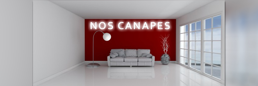 Canapés Nuit & Sommeil