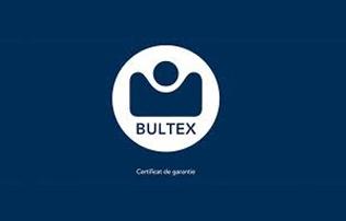 Bultex hotellerie