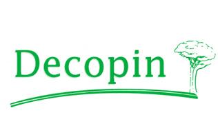 Décopin
