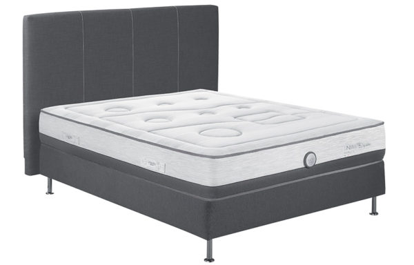 Unlimited by Bultex | e-bed Matelas HYPNOTIC 1300€_3200€