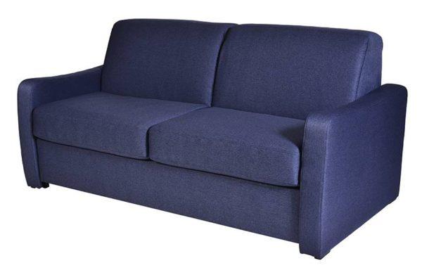Canapé-lit NAOS