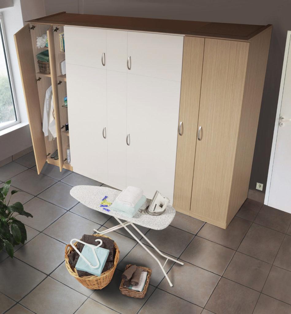 Solution Lit Pour Petit Espace lit rabattable - nuit & sommeil grenoble